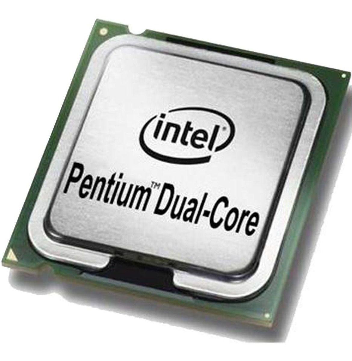 CPU 1150 | PENTIUM G3220 | SR1CG | INTEL | 3.0 GHZ