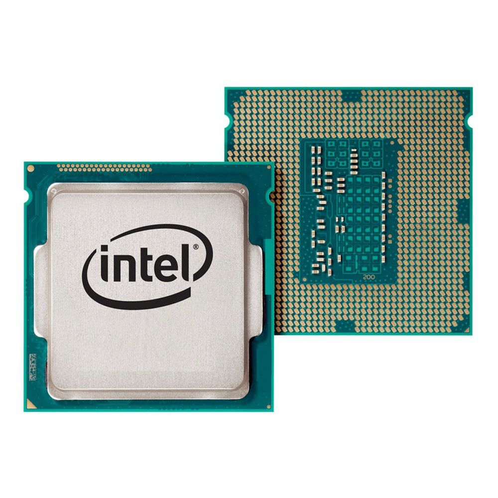 CPU 1151 | CORE I5 7400 | SR32W | INTEL | 3.0 GHZ