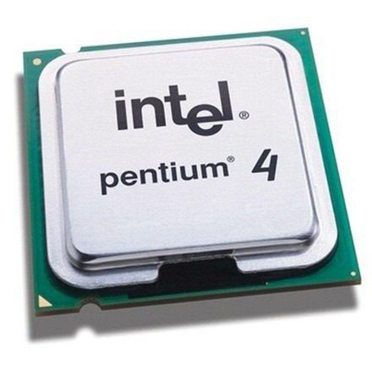 CPU 775 | PENTIUM 4 631 | SL9KG | INTEL | 3.00 GHZ