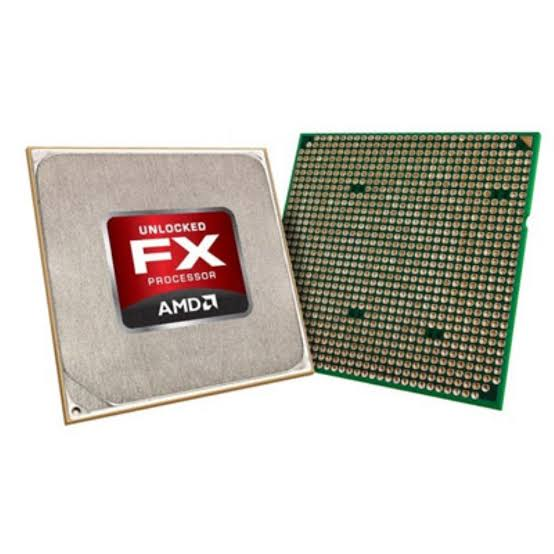CPU AM3+ | FX 6300 | FD6300WMW6KHK | AMD | 3.5 GHZ