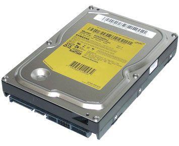 HD computador sata 500gb