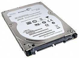 HD NOTEBOOK | SATA | ST32LT007 | SEAGATE | 320GB | S/N