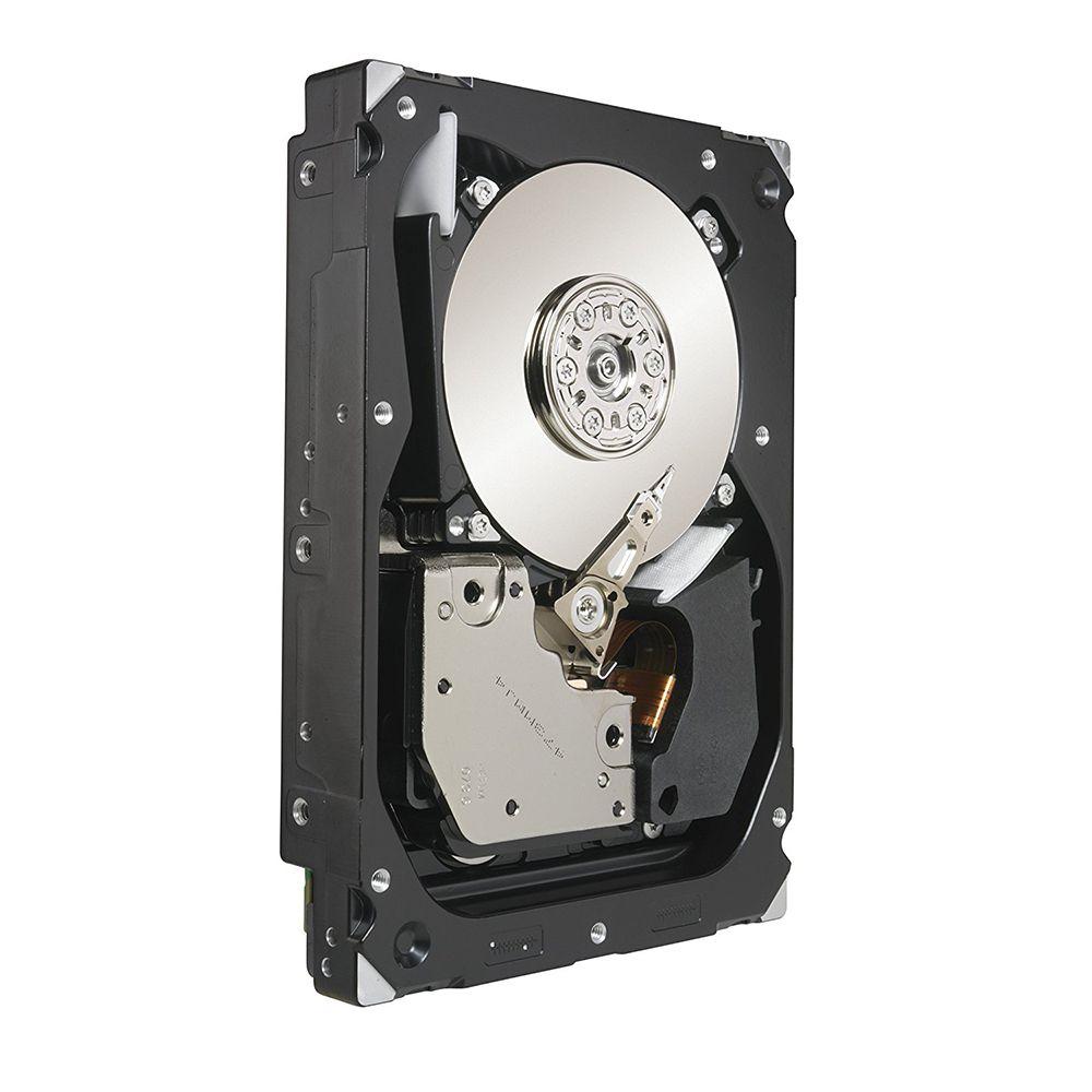 HD SAS | SATA  | 146GB | HP | ST9146803SS