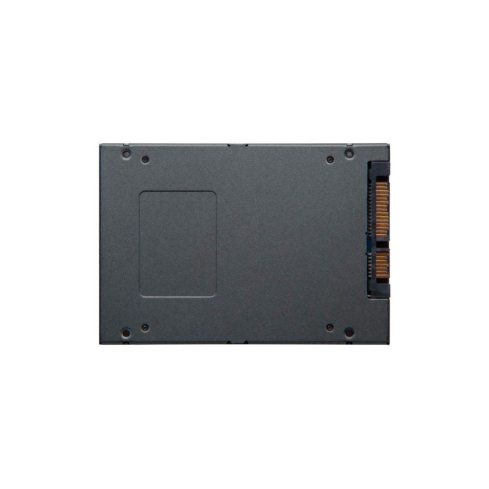 HD SSD | SATA A400 | KINGSTON | 240GB