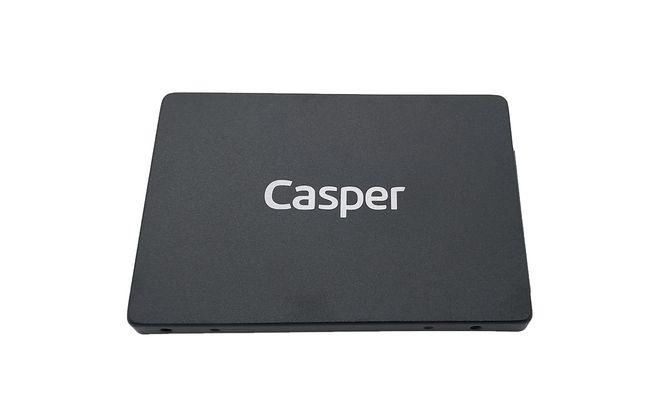 HD SSD | SATA S400 | CASPER | 240GB