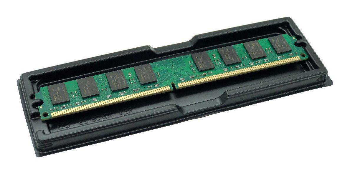 MEMORIA NOTEBOOK | DDR2 | KLX | 2GB 667ghz