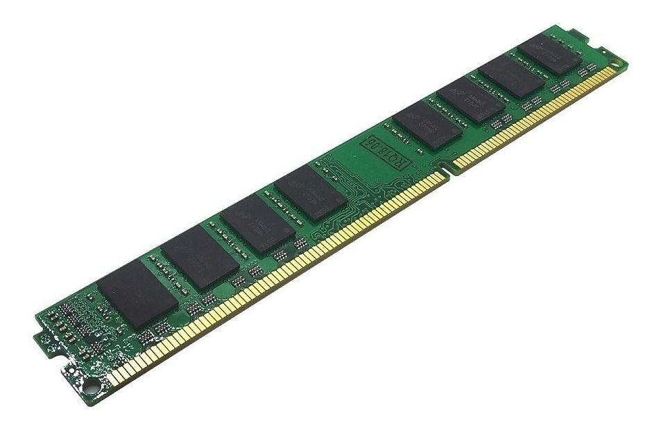 MEMORIA NOTEBOOK | DDR3 | KLX | 4GB 1333MHZ