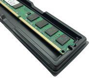 MEMORIA RAM | DDR2 | KLX  | 2GB 800MHZ