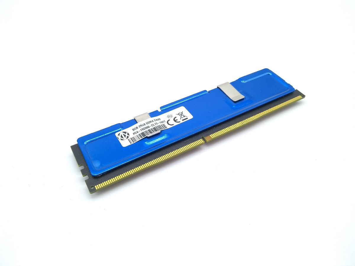 MEMORIA RAM | DDR4 | GAMER | HYNIX | 8GB 2400MHZ