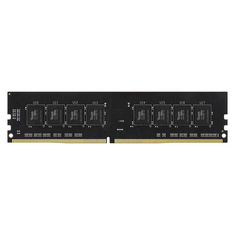 MEMORIA RAM | DDR4 | KINGSTON | 4GB 2400MHZ