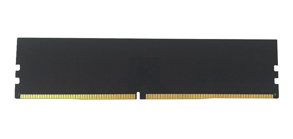 MEMORIA RAM | DDR4 | KLX | 8GB 2400MHZ