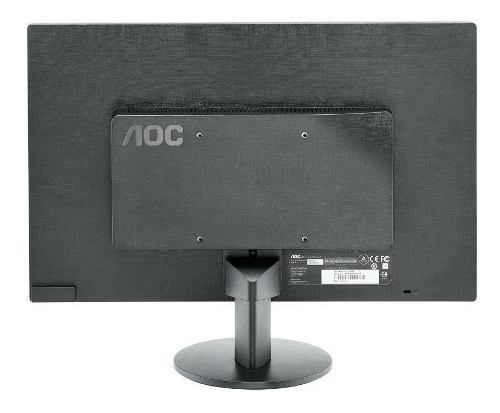 MONITOR | AOC | E970SWN | LED 18,5""