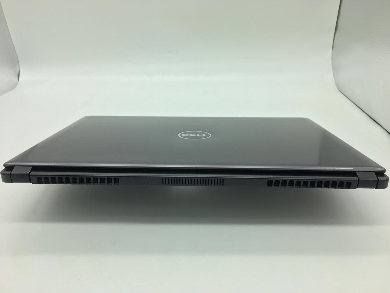 "Ultrabook Dell Vostro 14"" 5480 Core i5 + SSD 128 + 8GB RAM + Nvidia GFORCE + Touch Screen"