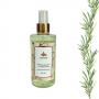 Aromatizador de Ambiente Alecrim - 250 ml