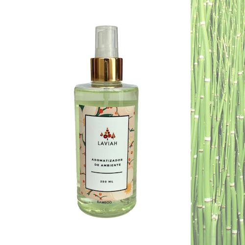 Aromatizador de Ambiente Bamboo - 250 ml