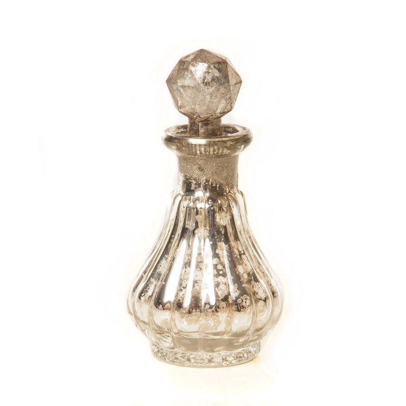 Perfumeiro Paty P