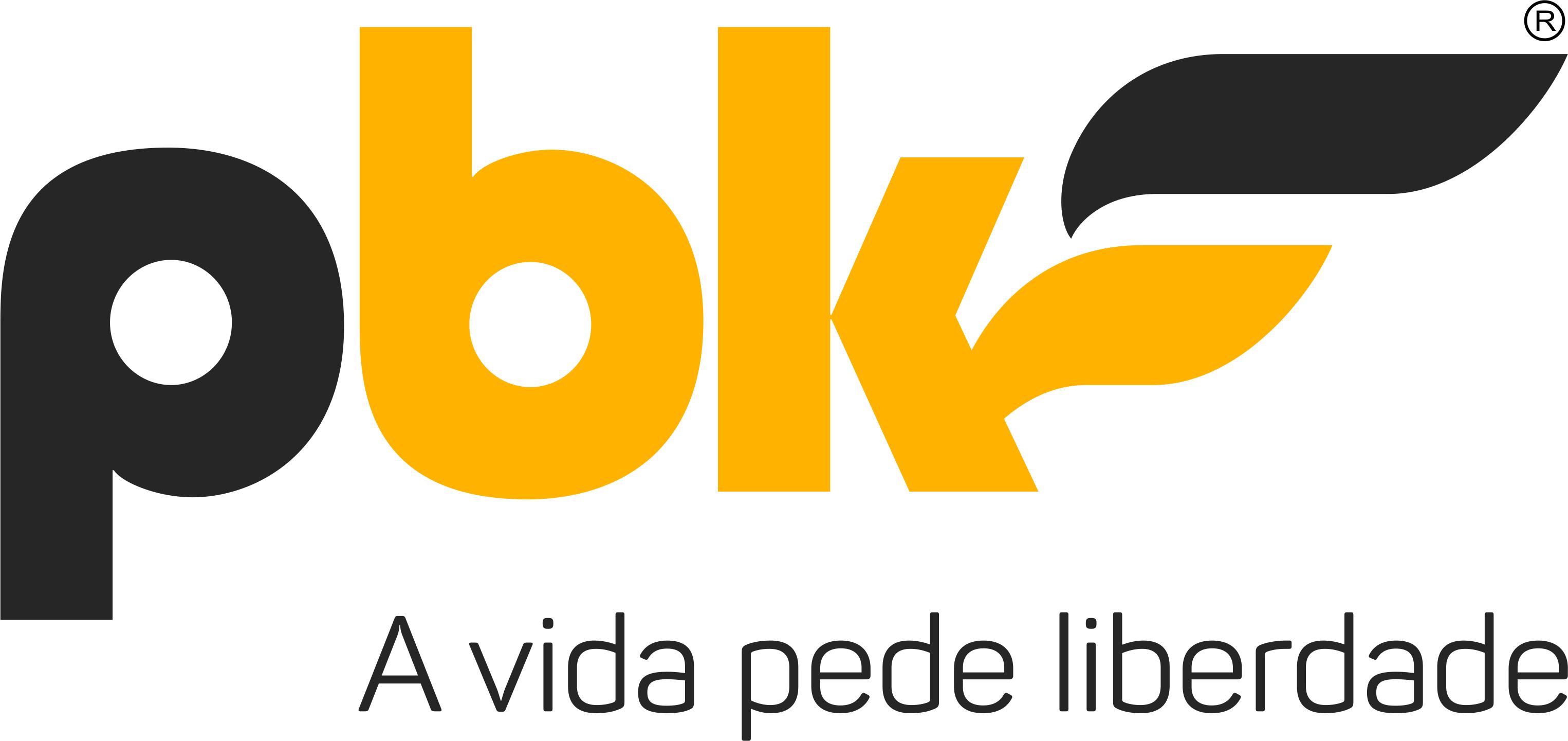 Grupo PBK