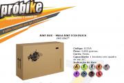 BIKE BOX – MALA BIKE ECOLÓGICA
