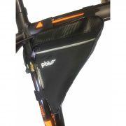 Bolsa de  Quadro Triangular Probike