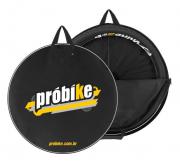 Bolsa de Roda Aro 26 e 29 Probike