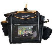 Bolsa para GPS Promoto