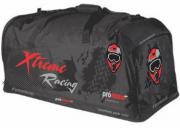 Mala de Equipamentos Racing Pró Promoto
