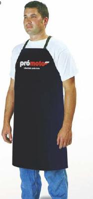 Avental de Mecânico Promoto