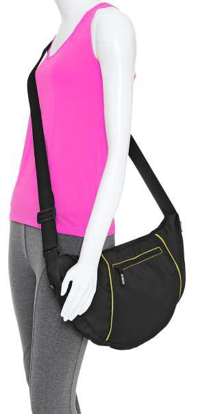 Bag Probike