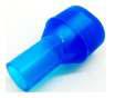 Bico de Sucção em silicone para Refil Universal Probike