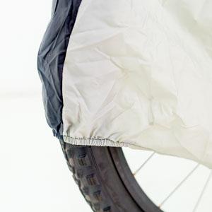 Bike Cover Aro 29