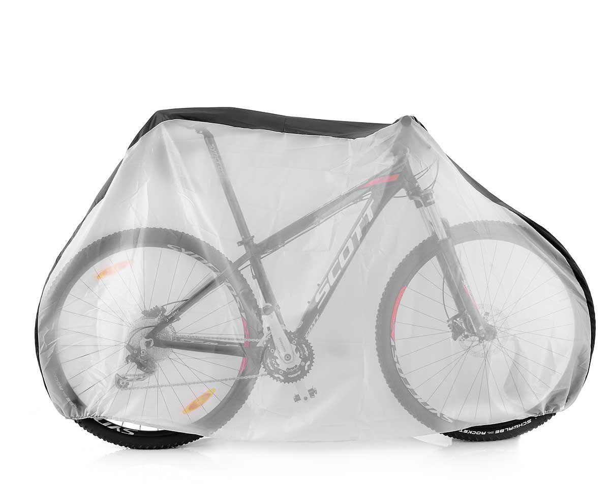 Bike Cover Probike