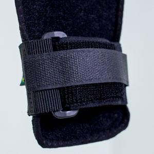 Bolsa de Celular para Strava Probike