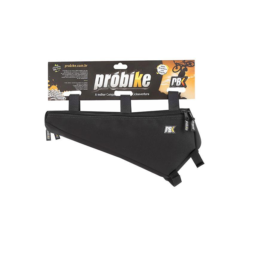 Bolsa de Quadro Turbo Probike