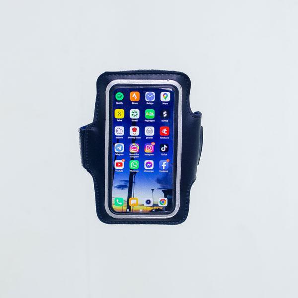 Bracelete para Celular