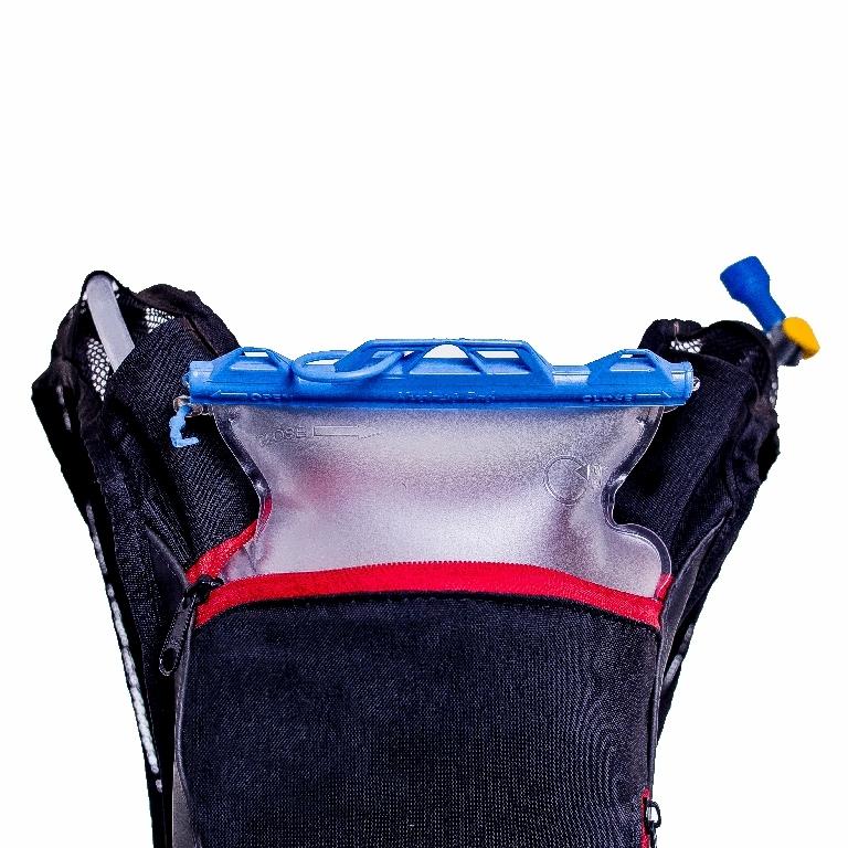 CÓPIA - Mochila de Hidratação Top 2,5 litros