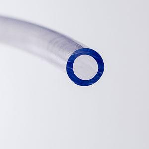 C - Refil/Reservatório ECO 2 litros Slim
