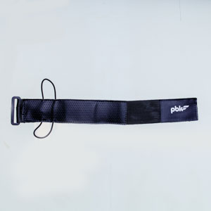 Fita Wrap Velcro para Camara de Ar Probike