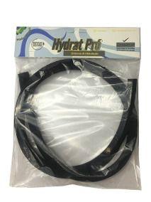Mangueira  com Revestimento Térmico para Refil de Hidratação Universal HydratPró