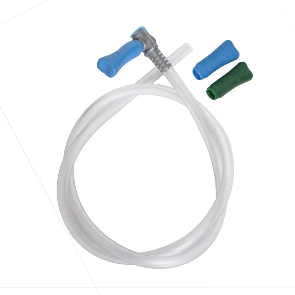 Mangueira para Refil de Hidratação Universal HydratPro