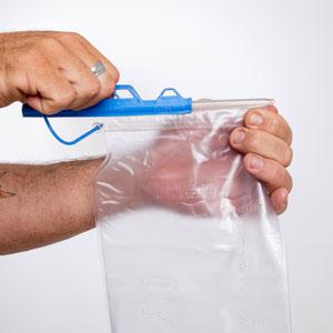 Mochila de Hidratação Promoto