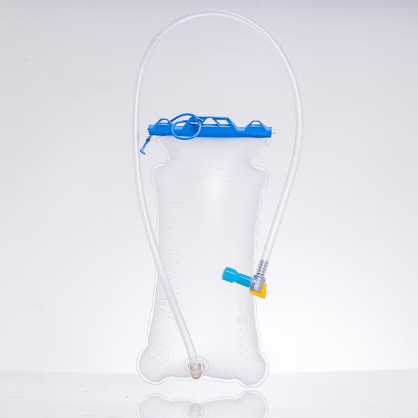 Mochila de Hidratação Top 2,5 litros