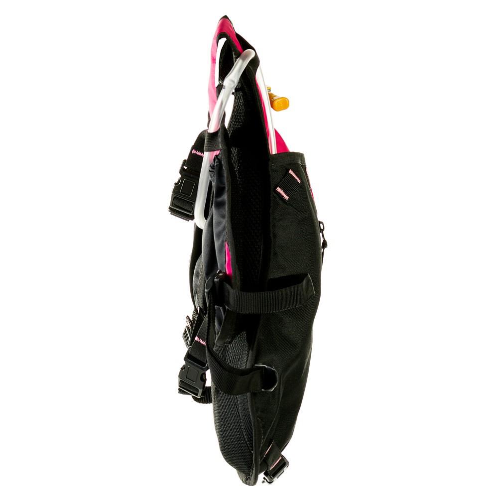 Mochila Hidrat Endurance 2 litros Probike