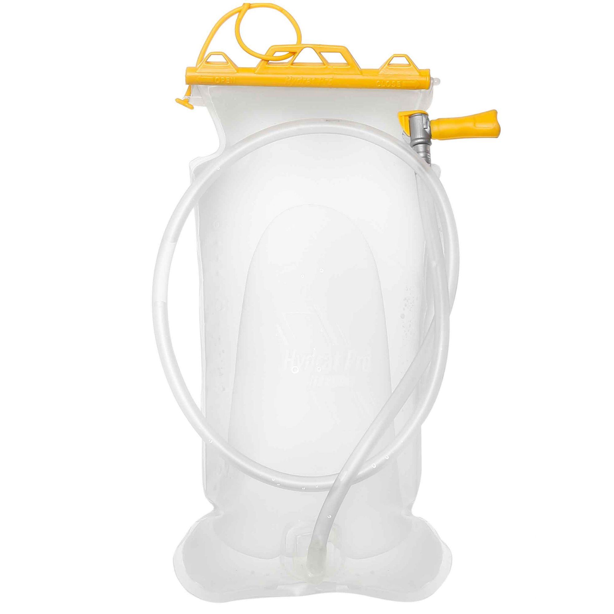 Mochila Hydrat Light 2 Litros Probike