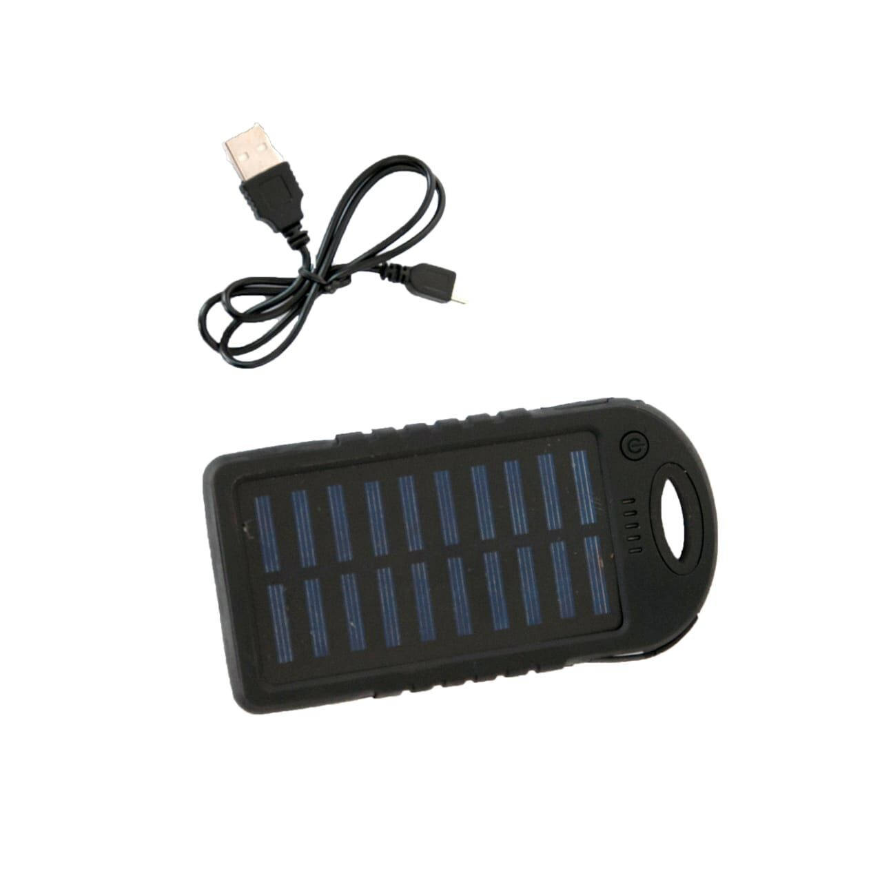 Mochila Titanium Solar 2,5 litros Probike