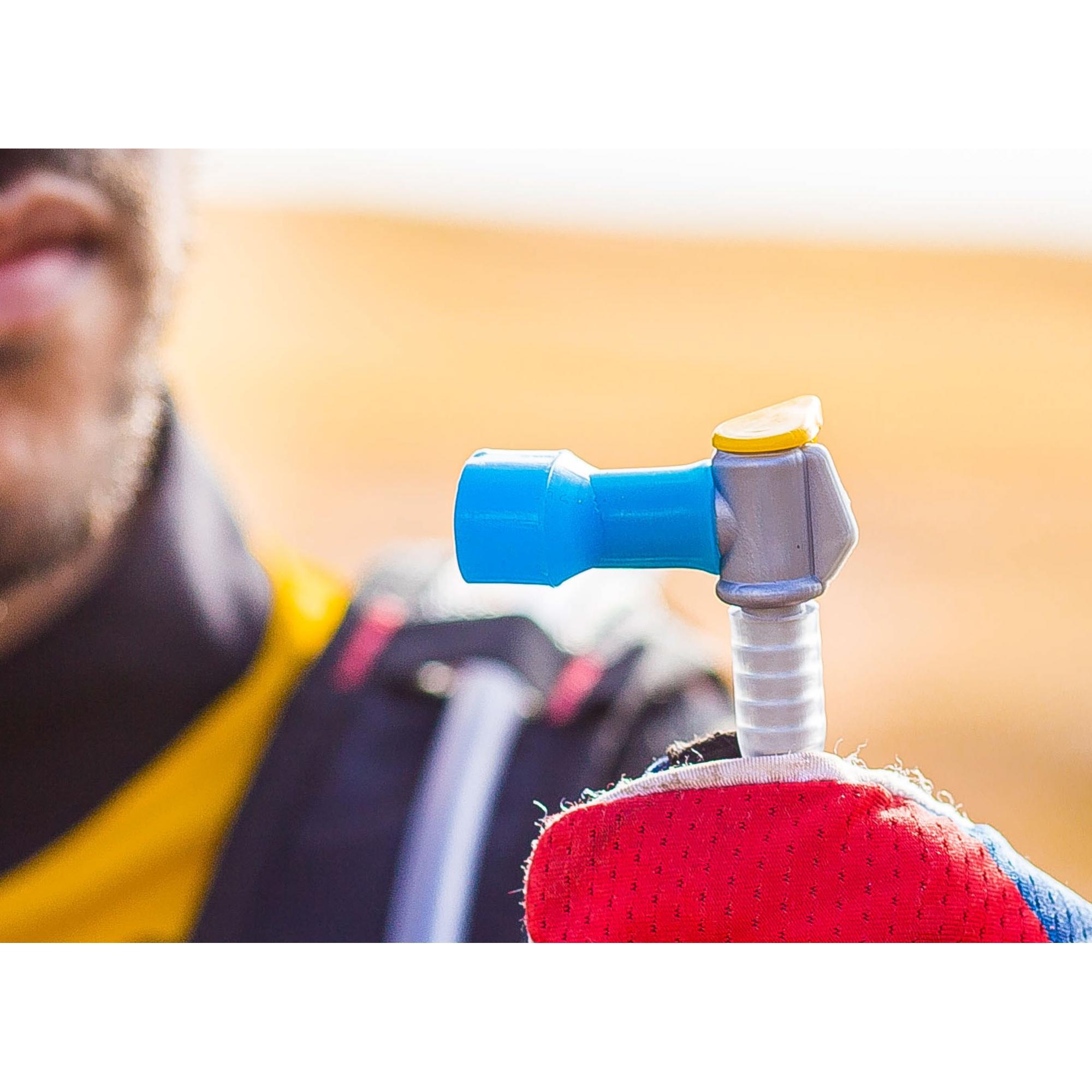 Pochete de Hidratação Big Trail