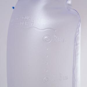Refil/Reservatório ECO 3 litros Slim