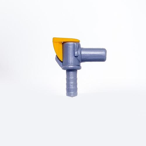 - Refil De Hidratação Eco Slim 2 Litros - RM