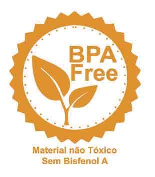 Refil Hydrat  Pró  2 litros Bocal TPU