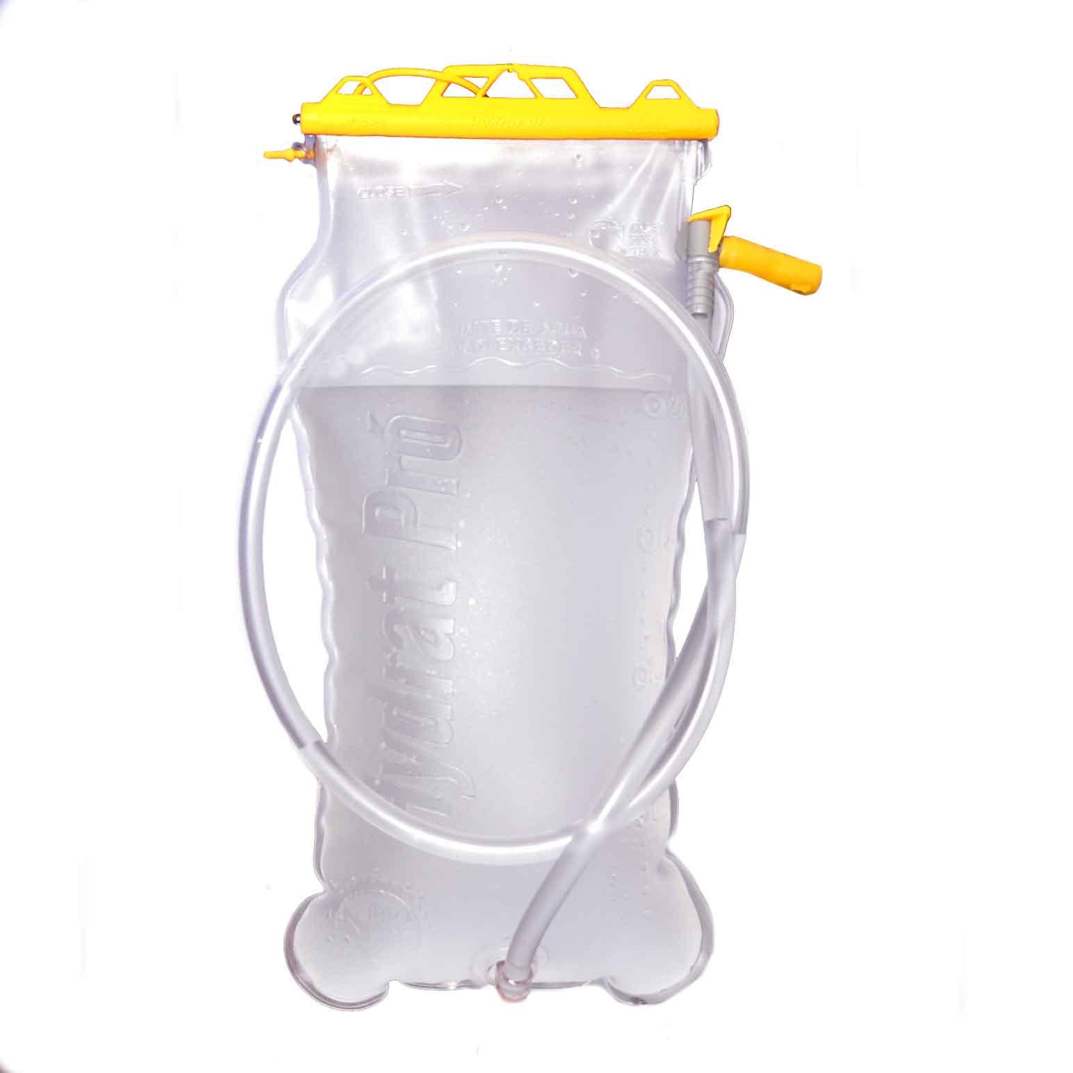 Refil Hydrat Pró  2 litros HydratPro