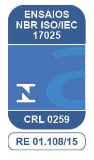Refil/Reservatório ECO 1,5 litros Slim